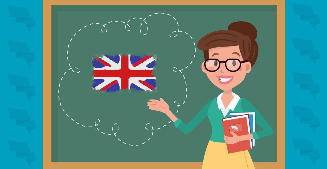 English classes.  Zajęcia z angielskiego